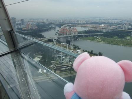 シンガポール旅行 170.jpg