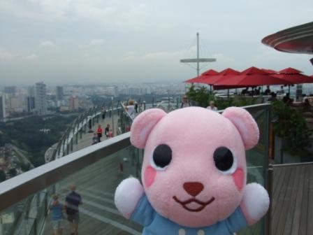 シンガポール旅行 181.jpg