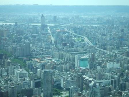 台湾 029.jpg