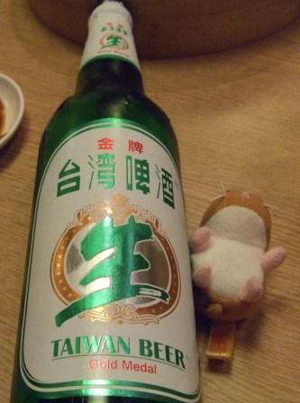 台湾 056.jpg