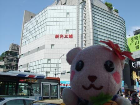 台湾 138.jpg