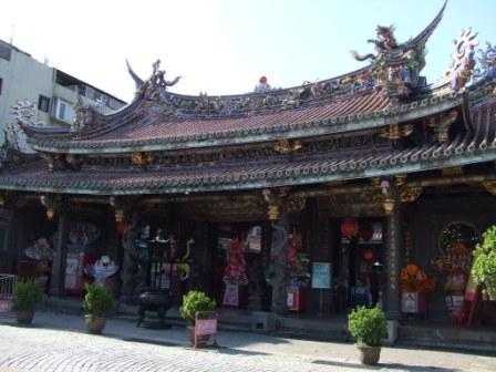 台湾 144.jpg