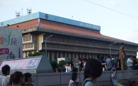 台湾 159.jpg