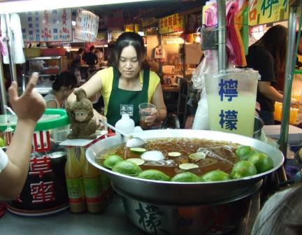台湾 165.jpg