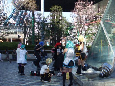 東京ドーム 012.jpg