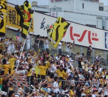 横浜 020.jpg