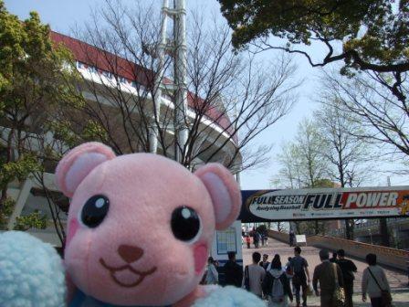 横浜スタジアム 004.jpg