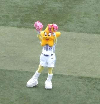 横浜スタジアム 012.jpg