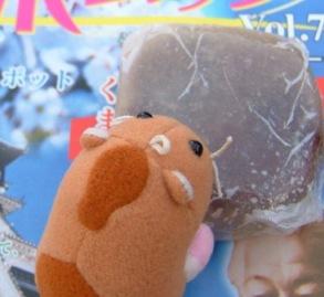 熊本出張 036.jpg