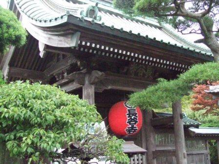 鎌倉 053.jpg